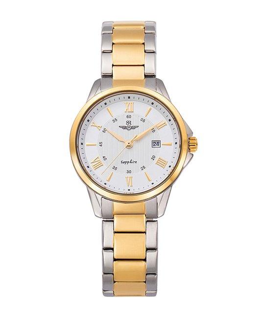 Đồng hồ SRWatch SL3006.1202CV