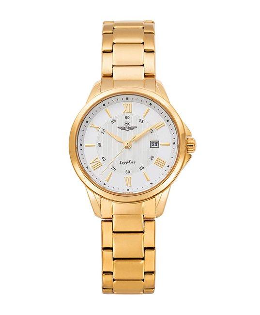 Đồng hồ SRWatch SL3006.1402CV
