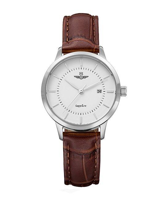 Đồng hồ SRWatch SL3007.4102CV