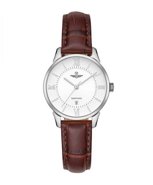 Đồng hồ SRWatch SL80050.4102CF