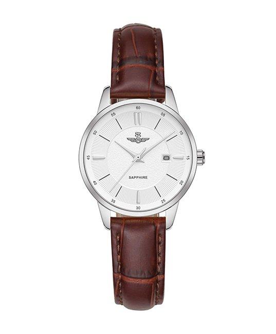 Đồng hồ SRWatch SL80060.4102CF