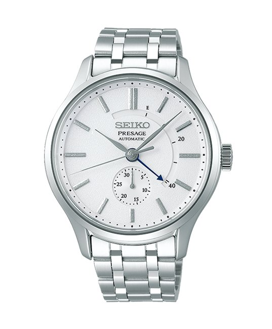 Đồng hồ Seiko SSA395J1
