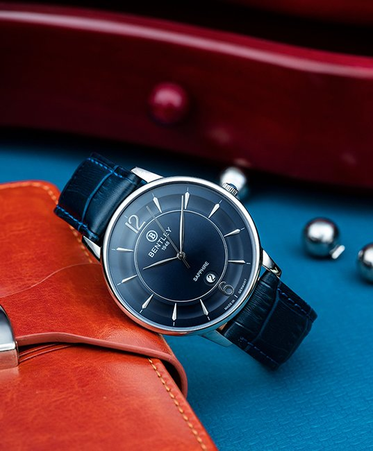 Đồng hồ Bentley BL1853-10MWNN-MS-GL-X