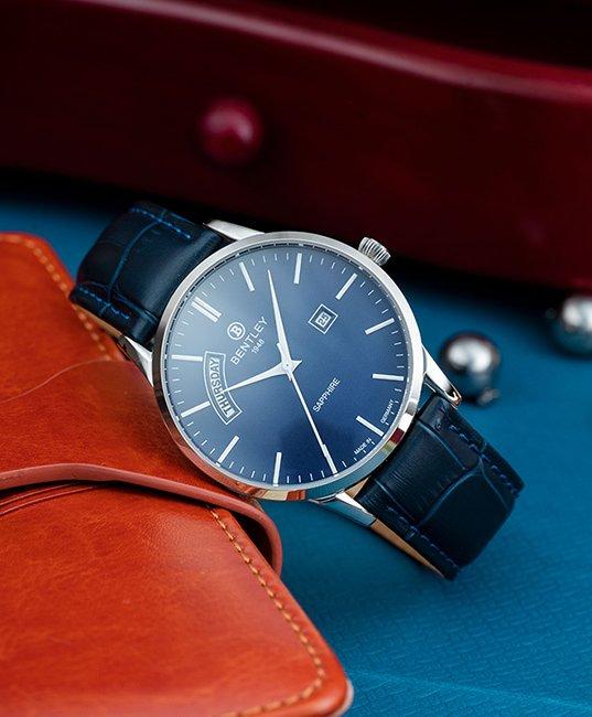 Đồng hồ Bentley BL1864-10MWNN-MS-GL-X