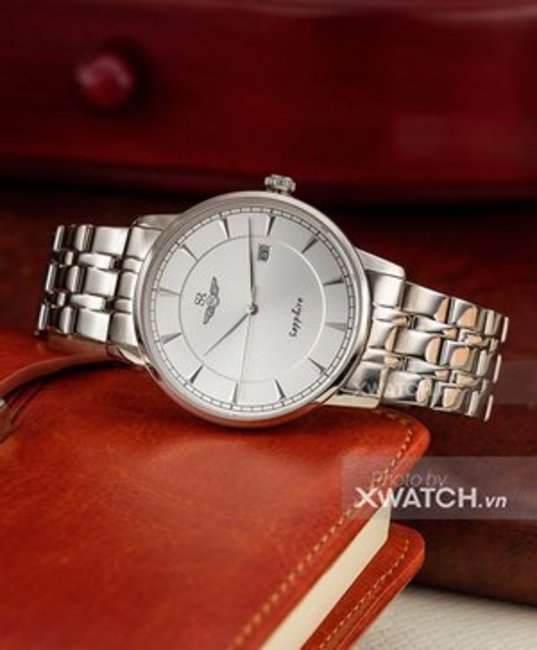 Đồng hồ SRWatch SG1079.1102TE