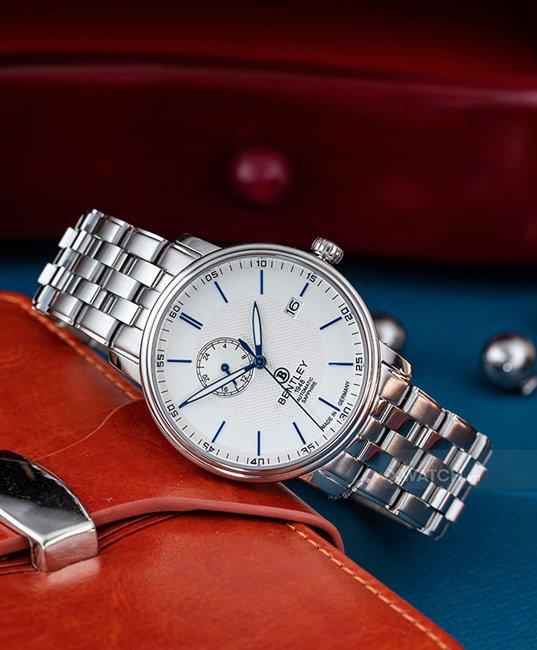 Đồng hồ Bentley BL1832-15MWWI-AMS-T