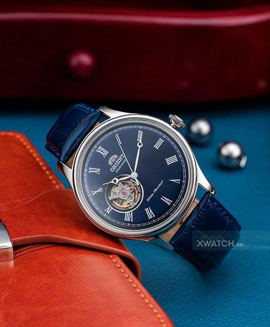 Đồng hồ Orient FAG00004D0