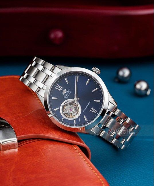 Đồng hồ Orient FAG03001D0