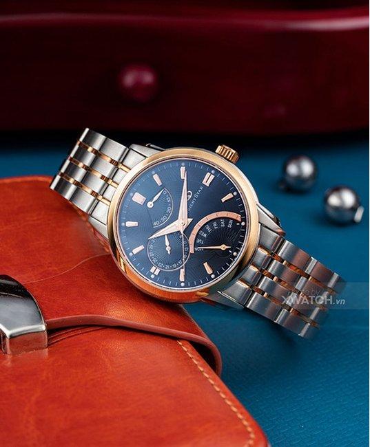 Đồng hồ Orient SDE00004D0