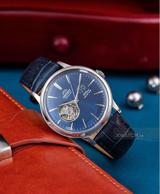 Đồng hồ Orient SE RA-AG0431L00B