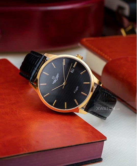 Đồng hồ SRWatch SG10050.4601PL