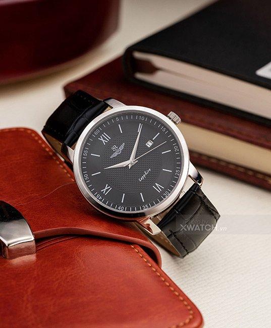 Đồng hồ SRWatch SG3002.4101CV