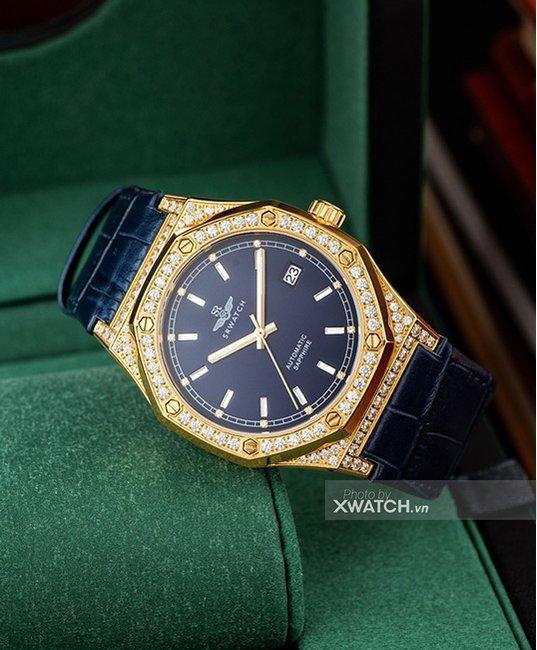 Đồng hồ SRWatch SG99993.4603GLA