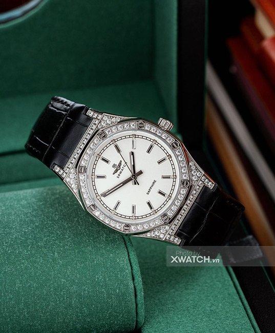 Đồng hồ SRWatch SL99993.4102GLA