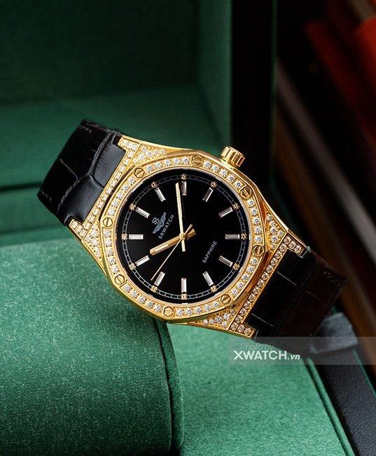 Đồng hồ SRWatch SL99993.4601GLA