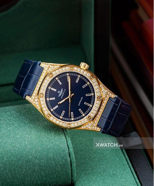 Đồng hồ SRWatch SL99993.4603GLA
