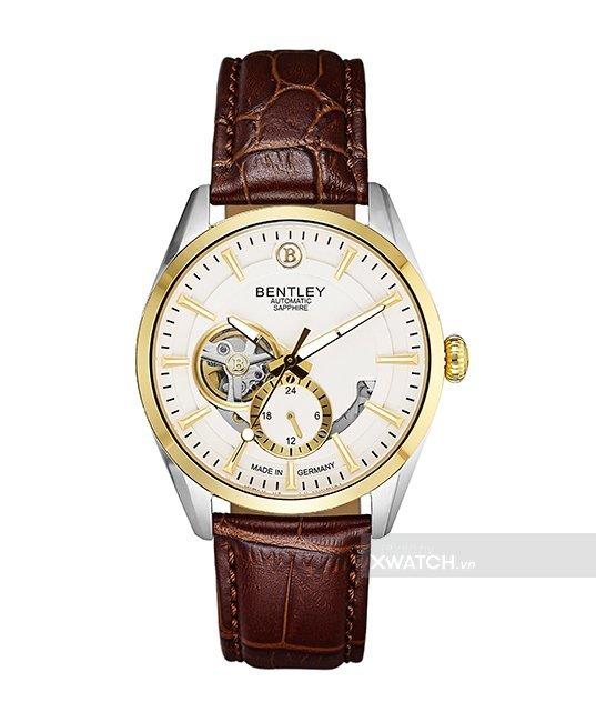 Đồng hồ Bentley BL1831-25MTWD-AMSK-GL