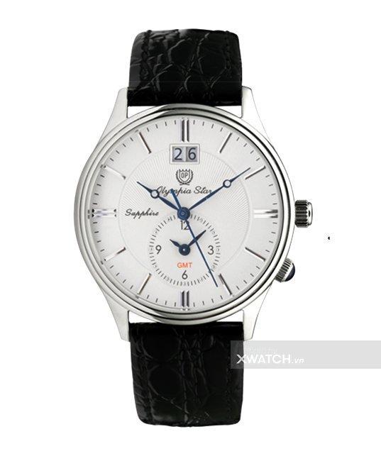 Đồng hồ OPA580501-03MS-GL-T