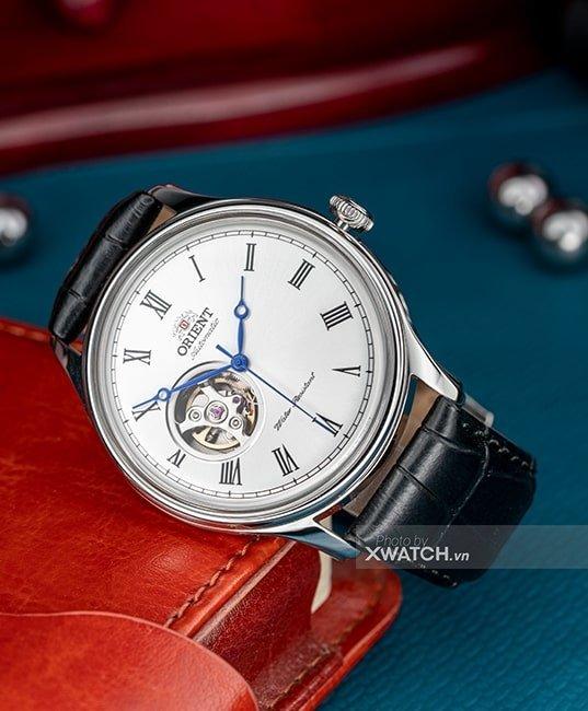 Đồng hồ Orient FAG00003W0