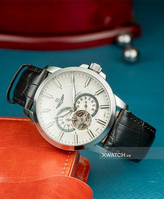 Đồng hồ SRWatch SG8872.4102