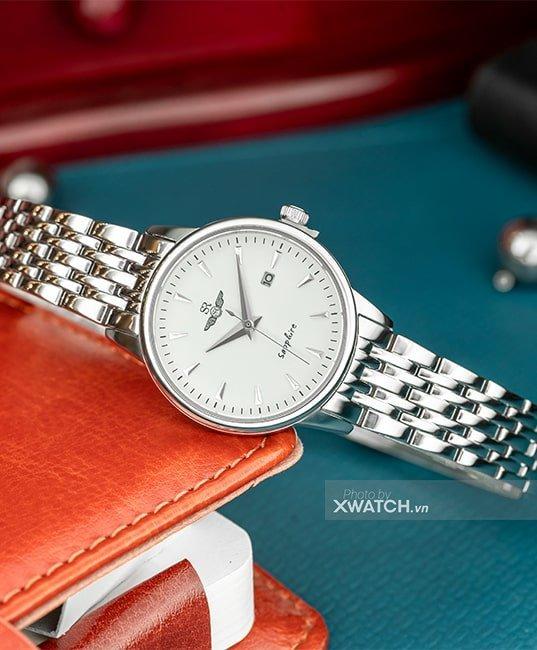 Đồng hồ SRWatch SL1072.1102TE