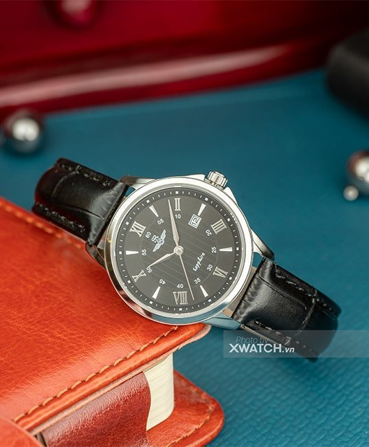 Đồng hồ SRWatch SL3003.4101CV