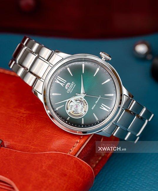 Đồng hồ Orient RA-AG0026E10B