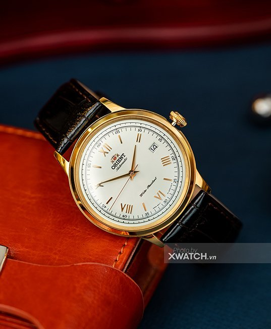 Đồng hồ Orient FAC00007W0