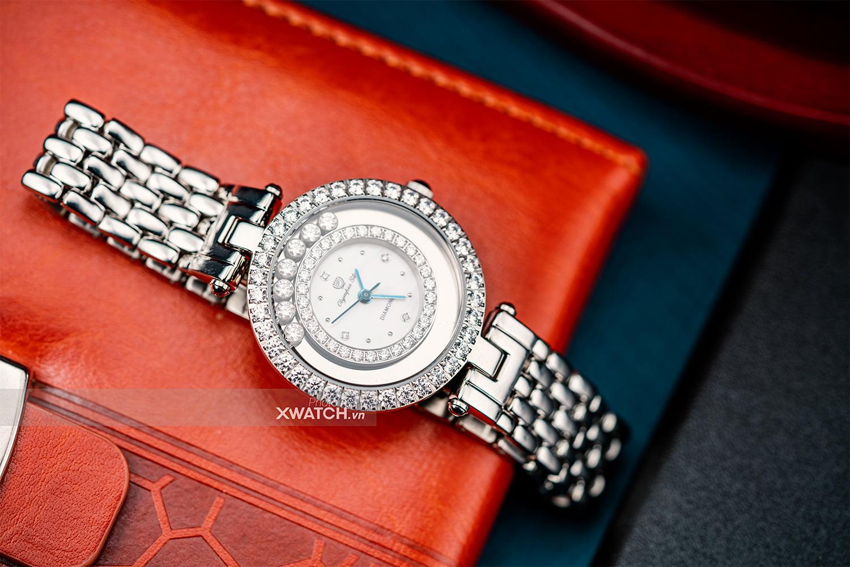 Thiết kế Olympia Star Diamond
