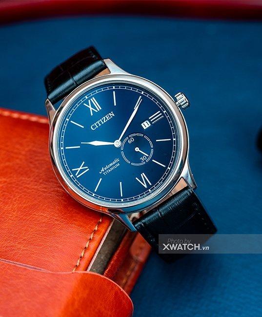 Đồng hồ Citizen NJ0090-21L