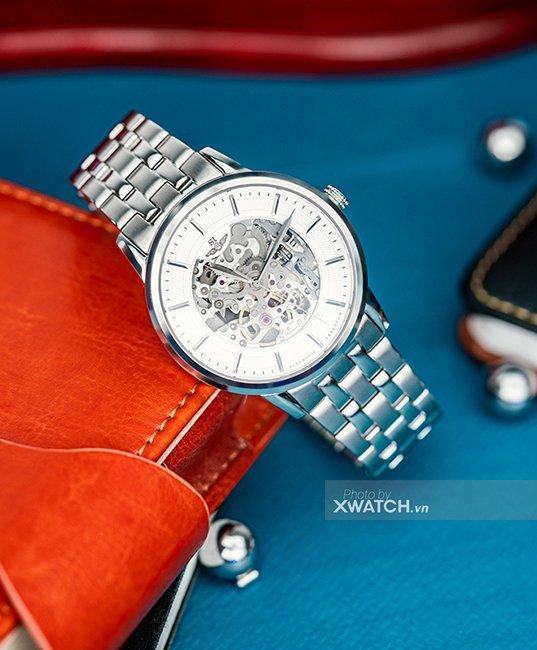 Đồng hồ SRWatch SG8892.1102