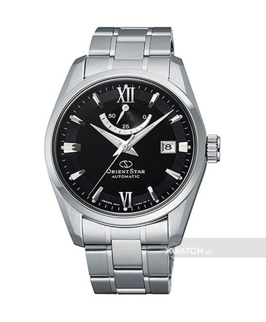 Đồng hồ Orient RE-AU0004B00B