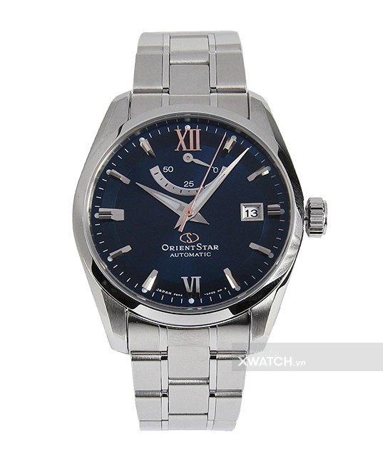 Đồng hồ Orient RE-AU0005L00B