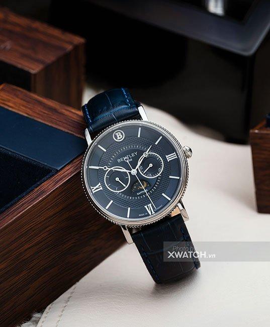 Đồng hồ Bentley BL1865-30MWNN-MS-GL-X