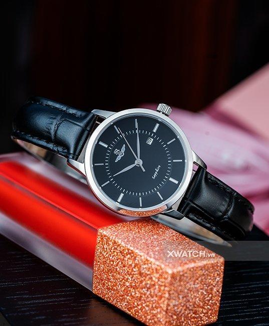 Đồng hồ SRWatch SL3007.4101CV