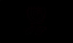 Đồng hồ OP Olym Pianus Olympia Star