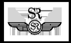 Đồng hồ thương hiệu SRWATCH chính hãng Nhật Bản
