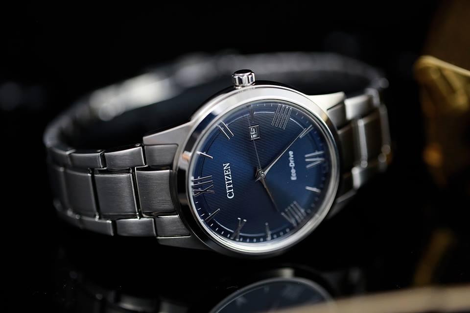 Top 11 thương hiệu đồng hồ nam được ưa chuộng nhất